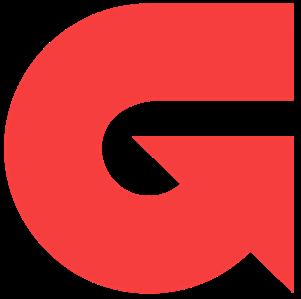 Global-commerce-logo