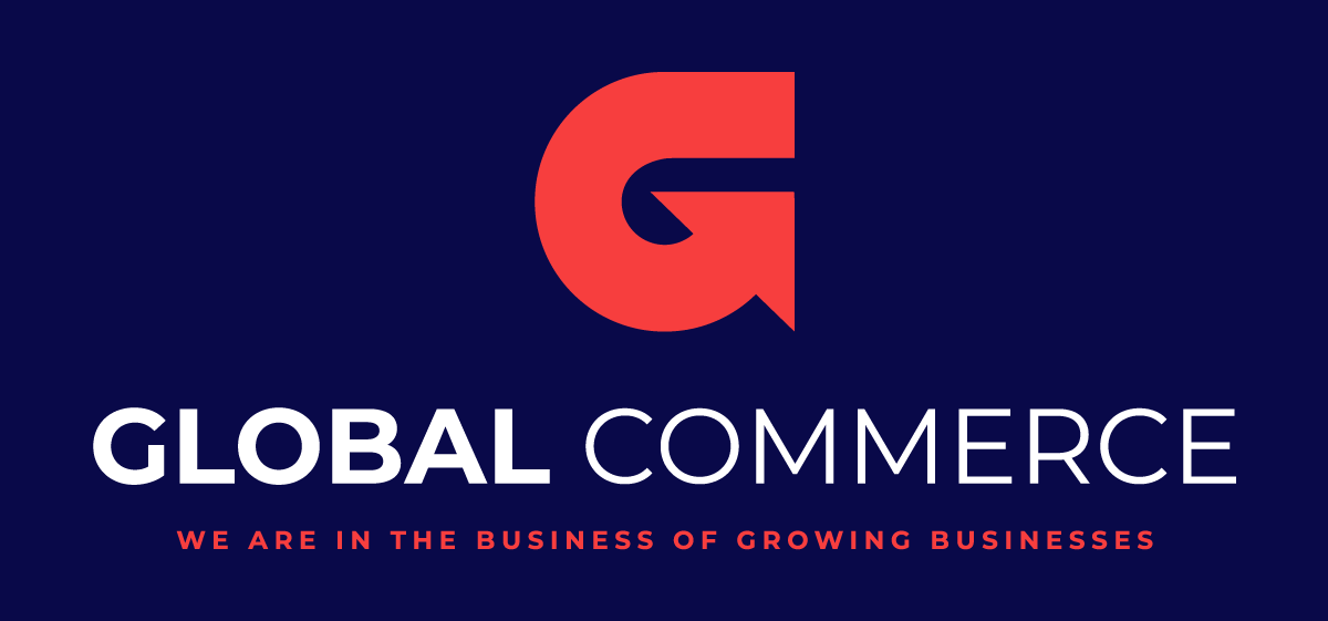 Global Commerce-Logo