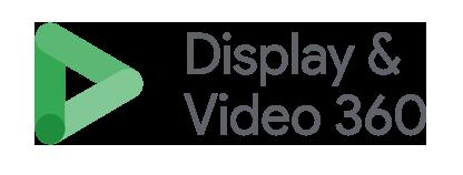 DV360-logo