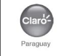 claro paraguay