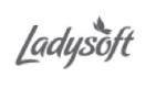 laydysoft