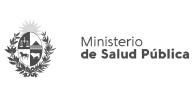 MINISTERIO DE SALUD PUBLICA URUGUAY